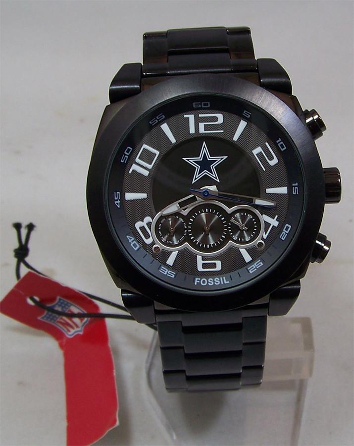 Dalas watch