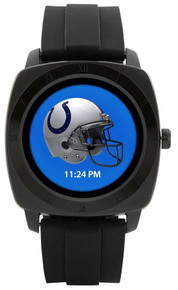 Indianapolis Colts SmartWatch Game Time Licensed NFL Smart Watch NEW