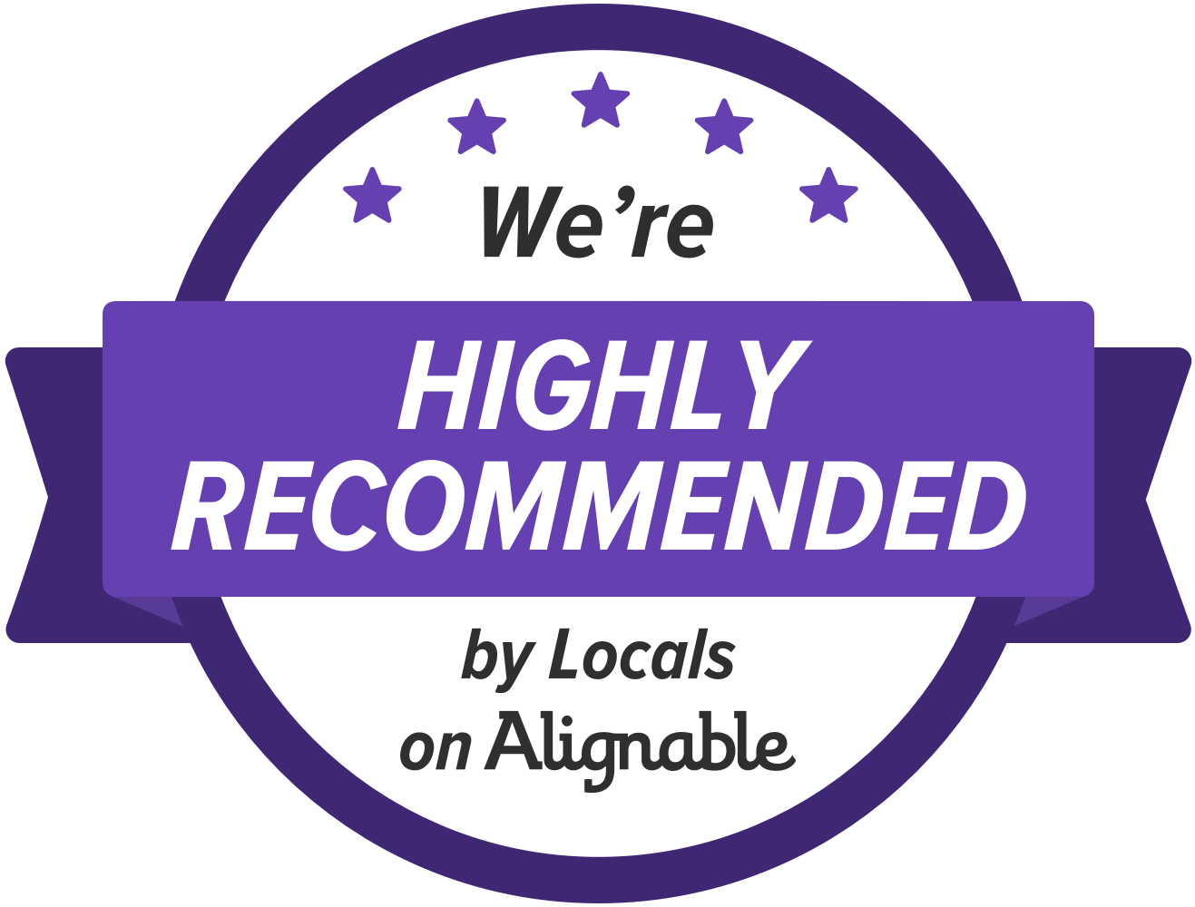 alignable-highly-recommended-badge.png