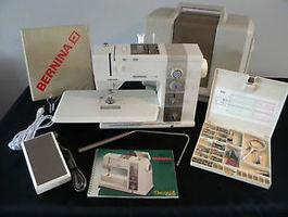bernina-930-complete-set-x200.jpg