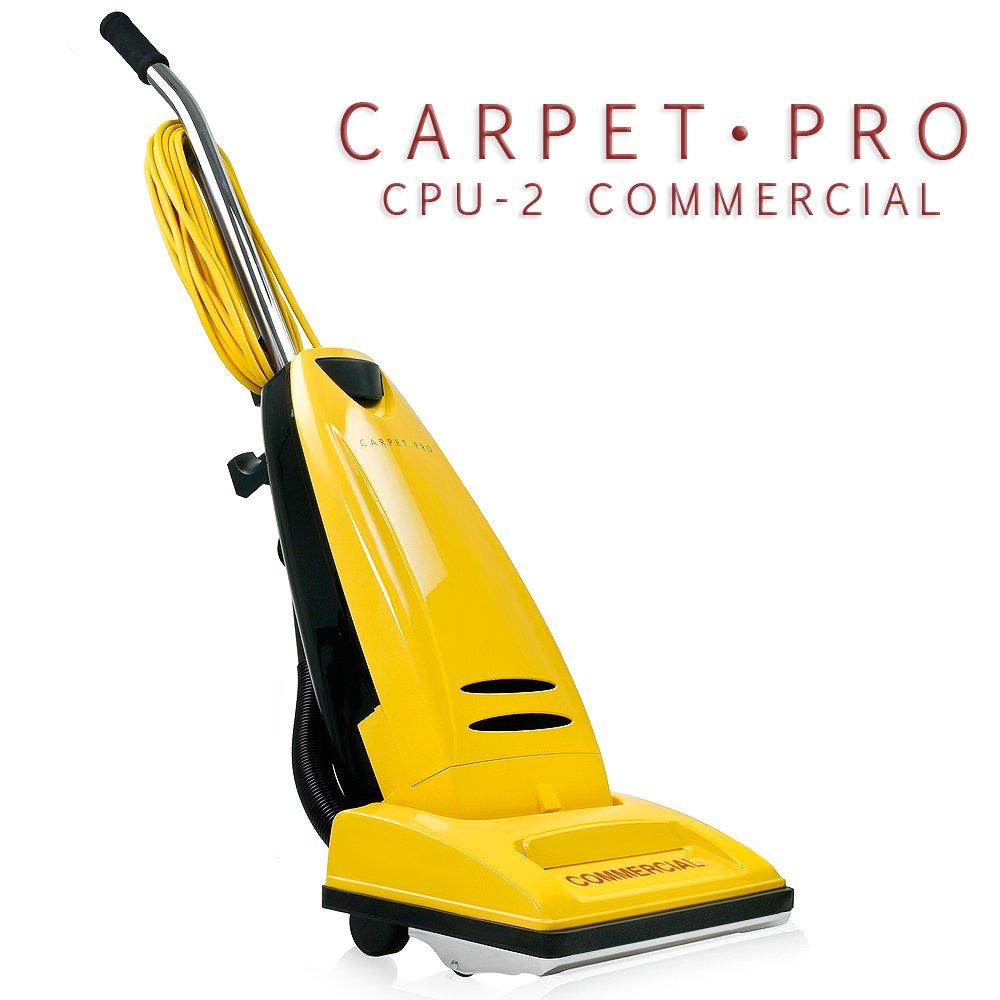 carpet-pro-cpu-2t.jpeg