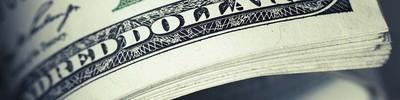dollars-100x400.jpg
