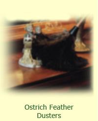 featherhome.jpg