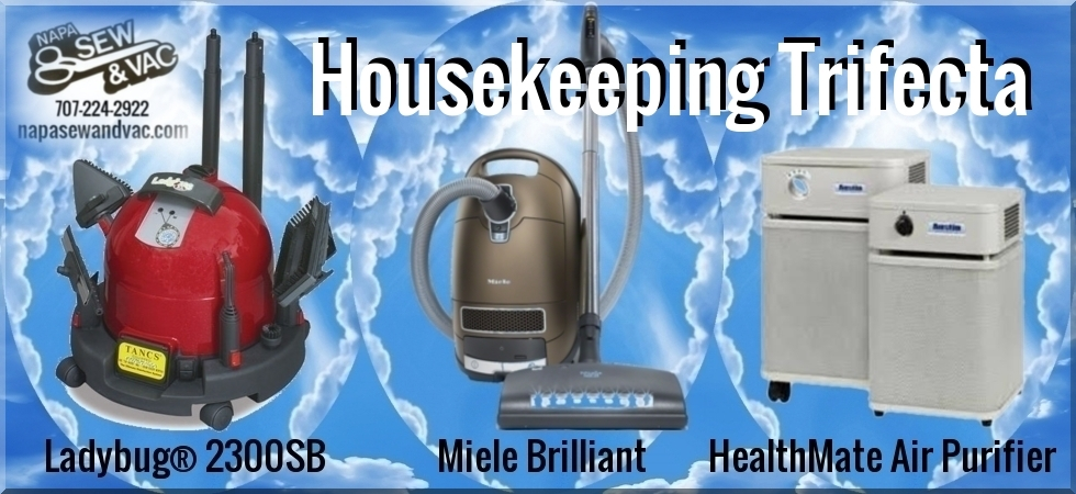 housekeeping-trifecta-carousel-bev-3-.jpg