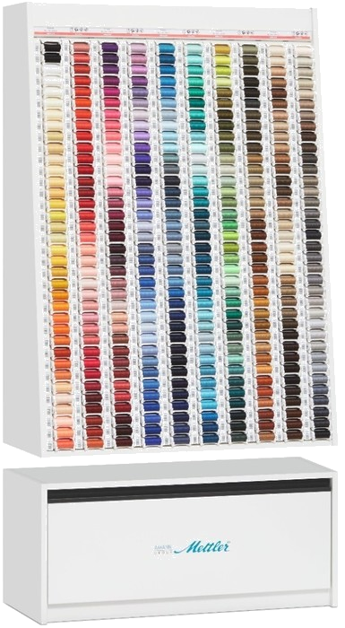 mettler-thread-display-trans-385x700.png