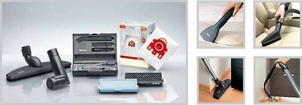 miele-accessory-banner-980x342.jpg