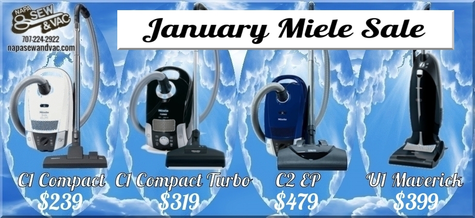 miele-january-2019-promotion-carousel.jpg