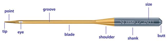needle-anatomy.png