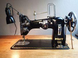 pfaff-130-treadle-200x.jpg