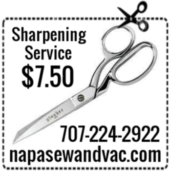 sharpening-coupon-7.50-350x350.png