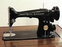 singer-201-200x.jpg