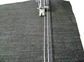 topstitching-thread-267x200.jpg