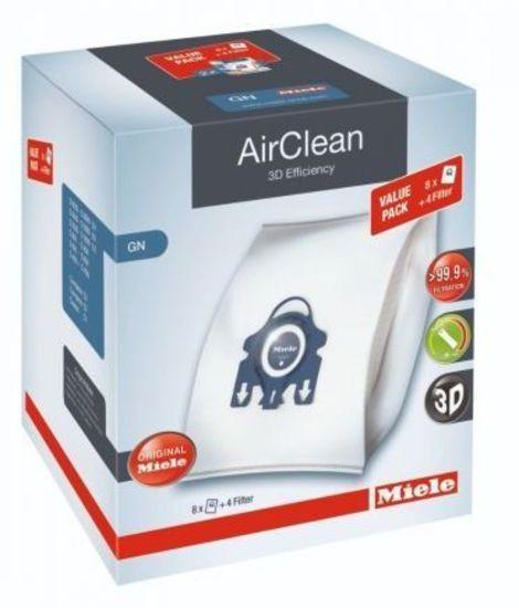 GN XL AirClean 3D