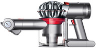 Dyson Cordless Trigger Handheld V7