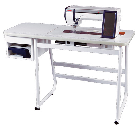 Janome Sewing Tables New Janome Sewing Machine Tables