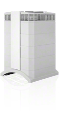 Features the same advanced HyperHEPA filter technologies as the HealthPro and HealthPro Plus, but in a smaller housing. Features the same advanced HyperHEPA filter technologies as the HealthPro Plus, however without the gas and odor filter (V5-Cell™).
