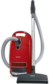 Complete C3 HomeCare w/SEB217 Powerbrush. SEB217 is the smallest powerbrush available and is renown for its focussed suction power. C3 is the pinnacle of performance and convenience. Superior whole house vacuum includes a full complement of cleaning tools!