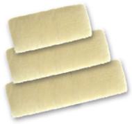 """Lambswool 18"""" Applicator Pad Refills"""
