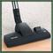 SBD285-3 Combination floor tool.