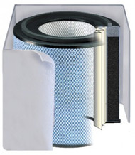 HealthMate™ Filter