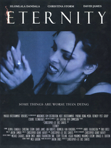 Eternity Poster (Film)