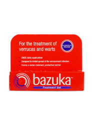 For rapid results, try Bazuka® Treatment Gel. Fast UK Delivery for FREE. Amazing NEW offers, every day. Act fast, Buy Now.