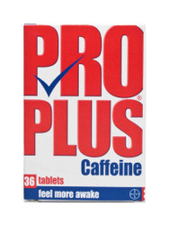 Discover Pro-Plus Tablets. Fast Delivery in the UK for FREE. Amazing NEW bargains every day. Be quick, Buy Now.