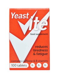 For rapid results, try Yeast-Vite Tablets. Delivered fast in the UK for FREE. NEW OFFERS each and every day. Be quick, Buy Now.