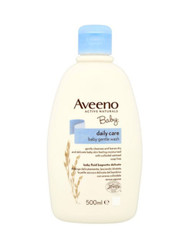 Need results, choose Aveeno Baby Wash. Fast, FREE UK Delivery. New exclusive OFFERS each and every day. Act fast, Shop Now.