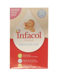 Infacol Baby Anti Colic Relief Simeticone Drops - 85ml