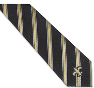 Saints Neck Tie