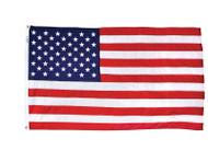 U.S. Nylon Flag