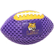 LSU Saturnian Football