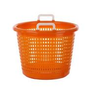 Crawfish Purging Basket