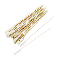 Weber Bamboo Skewer Set 25/Bag