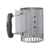 Weber Compact Chimney Starter