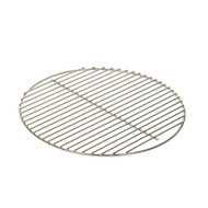 Weber Charcoal Grill Replacement Cook Grate 14.5in