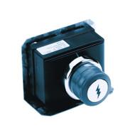 Weber Genesis 310-320 Igniter Kit