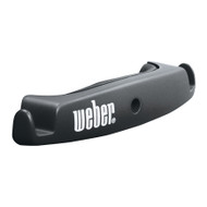 Weber Charcoal Grill Tool Hook Handle