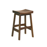 Jensen Leisure Sunset Bar Stool