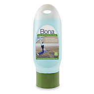 Bona 33 oz. Floor Cleaner Refill For Multisurface