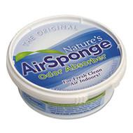 Odor Air Sponge 0.5 lb