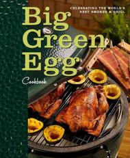 BGE Cookbook