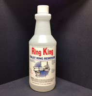 Ring King 32oz