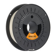 Igus Tribo Filament - I180-PF - 1.75mm - 3D Printing Canada