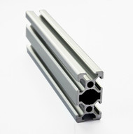 2040 v-slot Aluminum Extrusion 3D printing Canada
