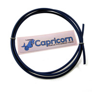 Capricorn PTFE Bowden Tubing 3D Printing Canada