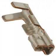 JST PH2.0 Pin Terminal - Stepper Motor - 3D printing Canada