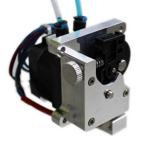 E3D Titan Aqua - Full Assembly - 3D Printing Canada