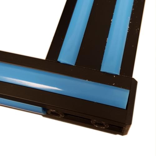 2020 Profile Slot Cover - 3D printing Canada